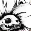 ad-nausea-delirium's avatar