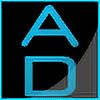 AD-Praxis's avatar