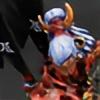 ad19840304's avatar