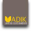 Ad1k's avatar
