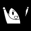 AD21C's avatar