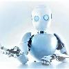 ad2420's avatar