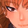 ad321's avatar