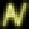 AD4MV3's avatar