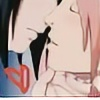 ada-adriana's avatar