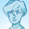 Ada-Erika's avatar