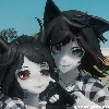 Ada13486's avatar