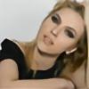 ada23394's avatar