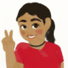 ada242's avatar