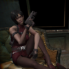 ada3763's avatar