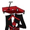 ada717's avatar