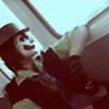 ada9990's avatar