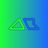 AdaamSkyy's avatar