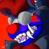 Adablur's avatar