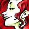 AdAbsurdum's avatar