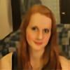 AdaCattoir's avatar