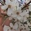 AdaChan91's avatar