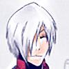 AdachiAmeFlujo-vamp's avatar