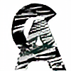 Adaculda's avatar