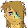 adadknk's avatar