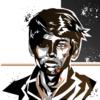 adadxsg's avatar