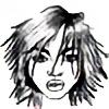 Adaezenwa's avatar