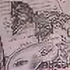AdagioCantabile's avatar
