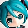 AdagioDazzle13's avatar
