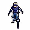 AdahihiInada's avatar