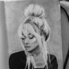 adahliart's avatar