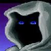 AdahnIII's avatar