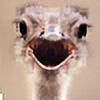 adahplatha's avatar