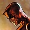 Adailtob's avatar
