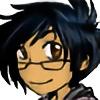 Adain-chan's avatar