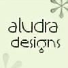 adaira-d's avatar
