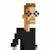 Adalad-Undast's avatar
