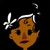 adalaerose's avatar