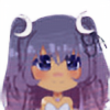 Adalanachu's avatar