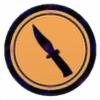Adalas's avatar