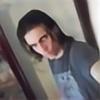 adalciligiero94's avatar