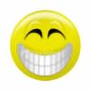 adale's avatar