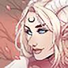 Adalfyre's avatar