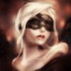 AdaliahDhenuka's avatar