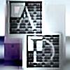ADAllDesign's avatar