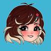 Adallen's avatar