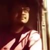 adalmagnus's avatar