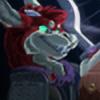 Adalore's avatar