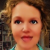AdaLovebomb's avatar