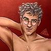 adalovelaced's avatar