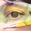adalukowska's avatar